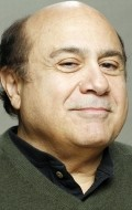 All best and recent Danny DeVito pictures.