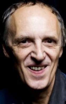 All best and recent Dario Argento pictures.