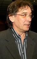 Director, Writer, Producer Darko Bajic, filmography.