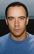 All best and recent Dave Matthews pictures.