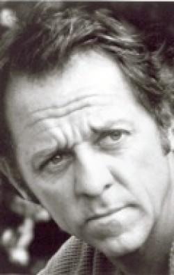 Actor, Director, Producer David Field, filmography.