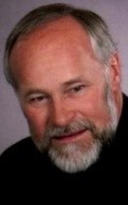 Actor, Director, Writer, Operator, Editor David Worth, filmography.