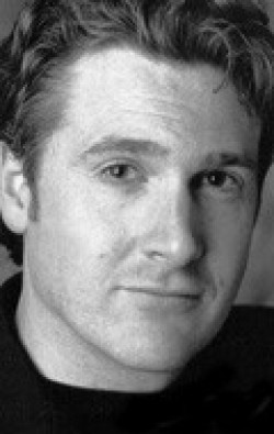 All best and recent David Kaye pictures.