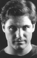 Actor David Dukas, filmography.