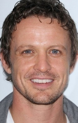 Actor, Director, Writer David Lyons, filmography.