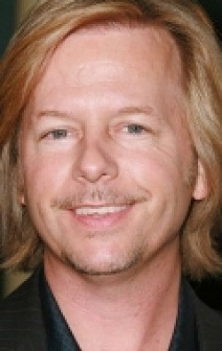 All best and recent David Spade pictures.