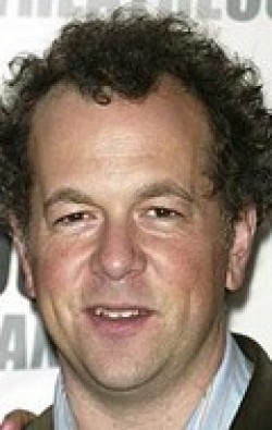 Actor, Writer David Costabile, filmography.