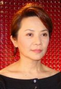 Actress, Producer Deannie Yip, filmography.