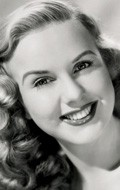 All best and recent Deanna Durbin pictures.