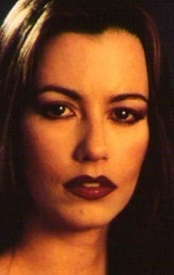 Actress, Director, Writer, Producer Debbie Rochon, filmography.