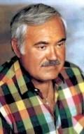 Actor Dem Radulescu, filmography.