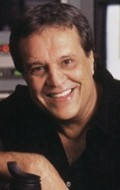 Actor, Director, Producer Dennis Carvalho, filmography.