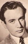 Actor Dennis Price, filmography.