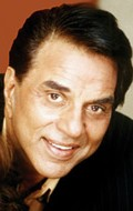 Actor, Producer Dharmendra, filmography.