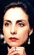 Diana Bracho filmography.