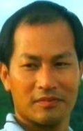 Actor, Director Dick Wei, filmography.
