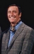All best and recent Dick Martin pictures.
