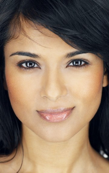 Actress Dilshad Vadsaria, filmography.