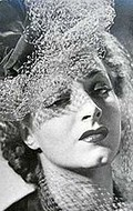 Actress Dina Cocea, filmography.