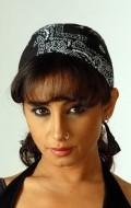Actress Divya Dutta, filmography.