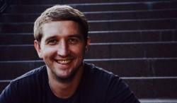 Actor, Voice Dmitriy Sova, filmography.