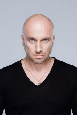 Actor, Director, Voice Dmitri Nagiyev, filmography.
