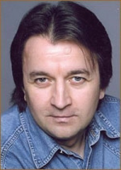 Actor, Voice, Voice director Dmitriy Filimonov, filmography.