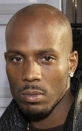 All best and recent DMX pictures.