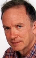Director, Editor, Operator, Actor, Writer Donald McWilliams, filmography.