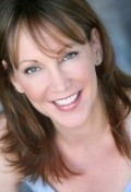 All best and recent Donna Keegan pictures.