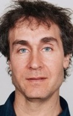 Director, Producer, Operator Doug Liman, filmography.