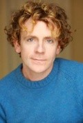 Actor Drew Droege, filmography.