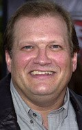 All best and recent Drew Carey pictures.