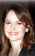 Actress Drica Moraes, filmography.