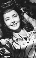 Actress Dulcie Gray, filmography.