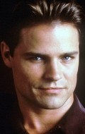 Dylan Neal photos: childhood, nude and latest photoshoot.