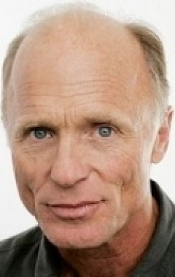 Ed Harris - wallpapers.