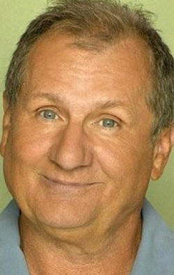 Ed O'Neill - wallpapers.