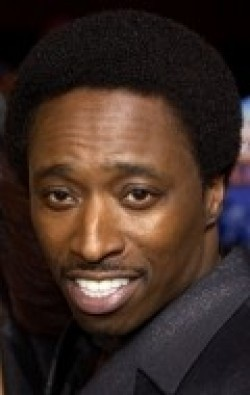All best and recent Eddie Griffin pictures.