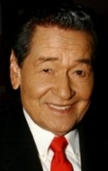 Actor, Director Eddie Garcia, filmography.
