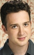 Recent Eddie Kaye Thomas pictures.