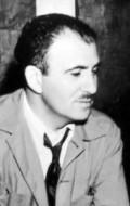 Director, Writer, Producer Edward Ludwig, filmography.