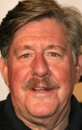 Edward Herrmann - wallpapers.
