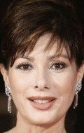Actress, Producer Edwige Fenech, filmography.