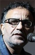 Composer, Actor Ehud Banai, filmography.
