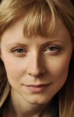 Actress, Voice Ekaterina Vinogradova, filmography.
