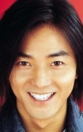 Ekin Cheng - wallpapers.