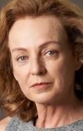 Director, Actress, Writer Elaine Proctor, filmography.