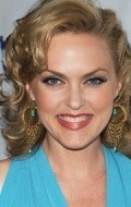 All best and recent Elaine Hendrix pictures.