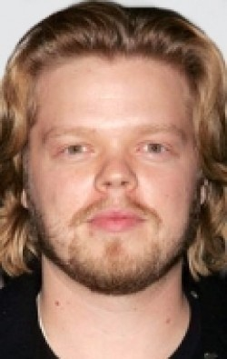 All best and recent Elden Henson pictures.